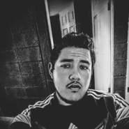 antoniotrej11's profile photo