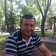 ferhatbektasogl1's profile photo
