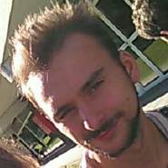 jens132's profile photo