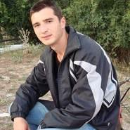 vladikbulat's profile photo