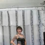 user52817033's profile photo