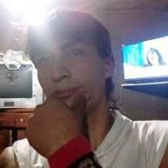 godoygabriel's profile photo