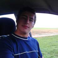 MikelFu's profile photo
