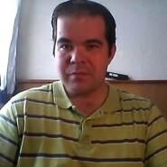 miroslavvilis's profile photo