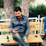muratdemir284's profile photo