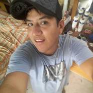 luiscristian's profile photo