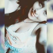 yulisa_098's profile photo