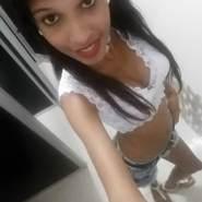 estheralmonte8's profile photo