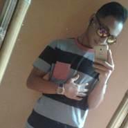 bryanaq's profile photo