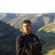 romemalkawi7's profile photo