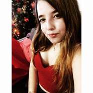 user_ahtos9604's profile photo