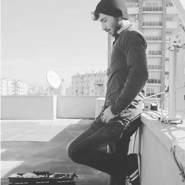 onurugur11's profile photo