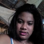 yiseelcastillo's profile photo