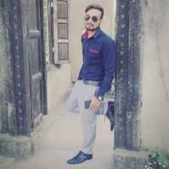 shozabhassan's profile photo
