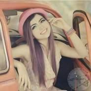 rema07995's profile photo