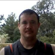 thumper1326's profile photo