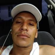 eduardofigueroa14's profile photo