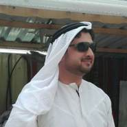 arslan878's profile photo