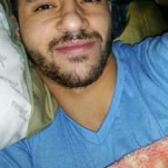 muathmuti's profile photo