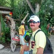guadalupeperez14's profile photo