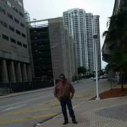 salvadorzapata1's profile photo
