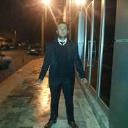 huseyinbaltaci9's profile photo
