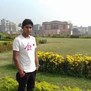 sentumajumder's profile photo