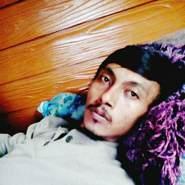 deenrattaphum's profile photo