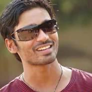 karthikcool95's profile photo