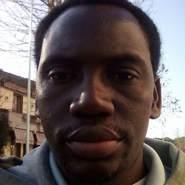 diarrasekou9's profile photo