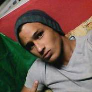 obdini's profile photo