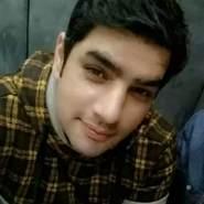 saifkhokhar75's profile photo