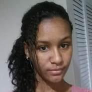 salgadomusibay18's profile photo