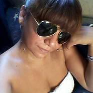 sammyalfonso3's profile photo