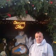 hasn_shtaet's profile photo