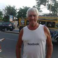 neroclaudioconceicao's profile photo