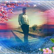 saidalikhan's profile photo