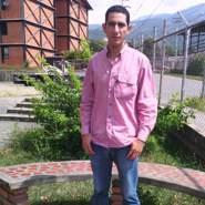 frangonzalez6's profile photo