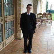 josehernandez433's profile photo