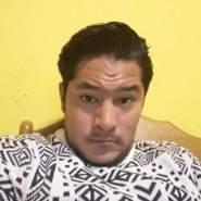 palaciosvargasfreddy's profile photo