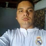 josejaviermadri7's profile photo
