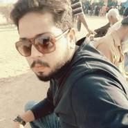 muhammadahmed34's profile photo