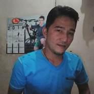 jonguerrero1's profile photo