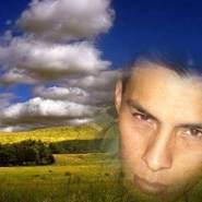 scmcasanca's profile photo