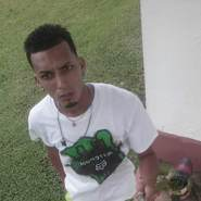 mconcepcion307's profile photo