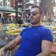 yoldasbedrosyan's profile photo