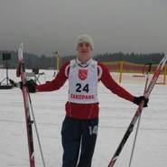 kamilleonczuk's profile photo