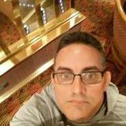 carlospagan9's profile photo