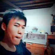 sun00235's profile photo