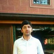 fatih_aydin28's profile photo